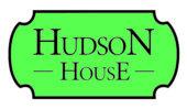 Hudson House Logo